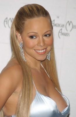 Mariah Carey poster #1326974
