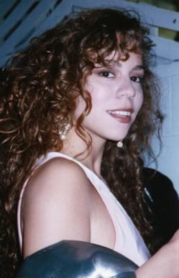 Mariah Carey poster #1326978