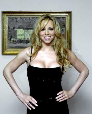 Mariah Carey poster #1327025