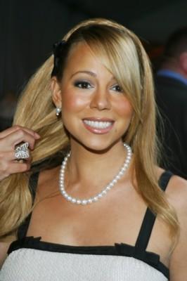 Mariah Carey poster #1327077
