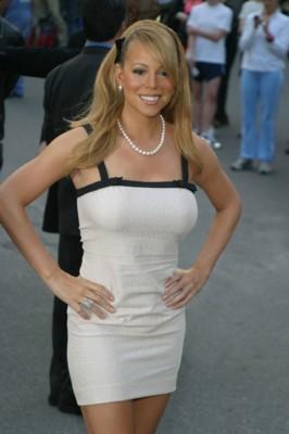 Mariah Carey poster #1327080