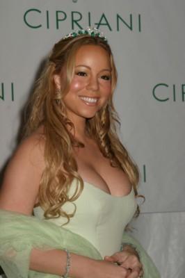 Mariah Carey poster #1327133