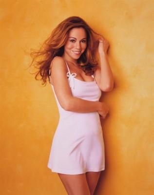Mariah Carey poster #1336649