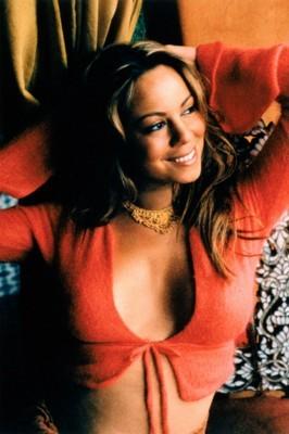 Mariah Carey poster #1336652