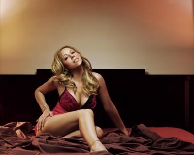 Mariah Carey poster #1346838