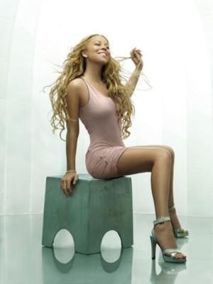 Mariah Carey poster #1350017