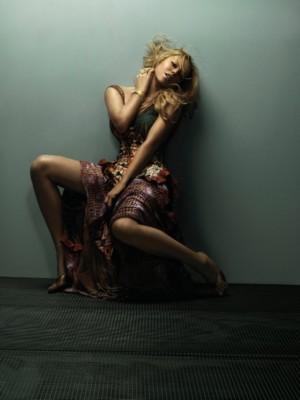 Mariah Carey poster #1350018