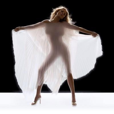 Mariah Carey poster #1350019