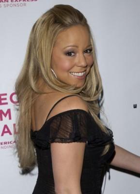 Mariah Carey poster #1351326