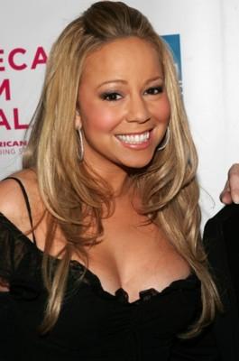 Mariah Carey poster #1351327