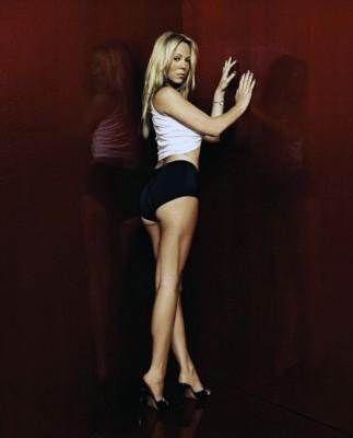 Mariah Carey poster #1353271