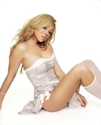 Mariah Carey poster #1358226