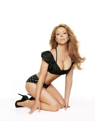 Mariah Carey poster #1358239