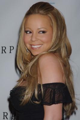 Mariah Carey poster #1358245