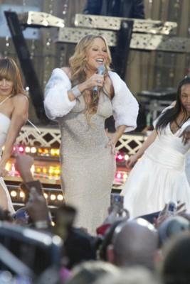 Mariah Carey poster #1358332