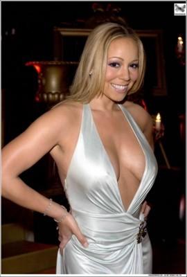 Mariah Carey poster #1358338