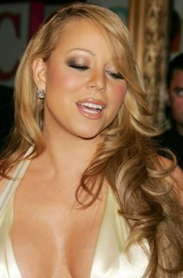 Mariah Carey poster #1360557