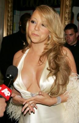 Mariah Carey poster #1360567