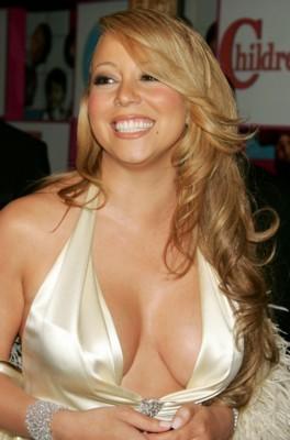 Mariah Carey poster #1360569