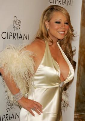 Mariah Carey poster #1360588