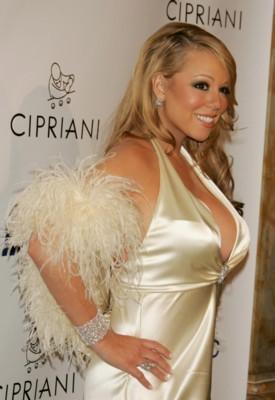 Mariah Carey poster #1360590