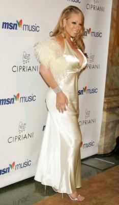 Mariah Carey poster #1360607