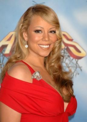 Mariah Carey poster #1360615