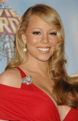 Mariah Carey poster #1360624