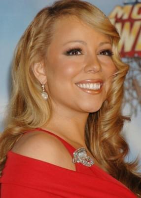 Mariah Carey poster #1360639
