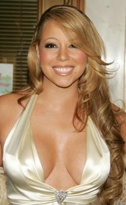 Mariah Carey poster #1360643