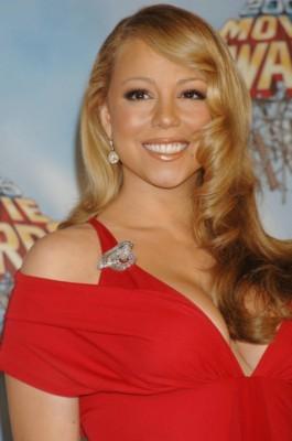 Mariah Carey poster #1360664