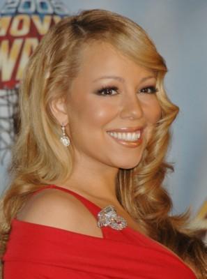 Mariah Carey poster #1360665