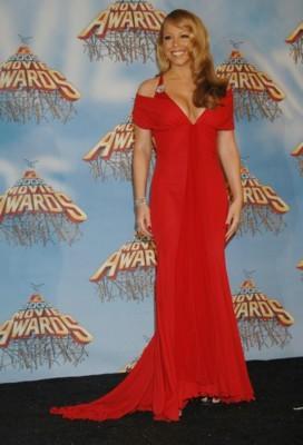 Mariah Carey poster #1360702