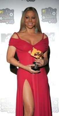 Mariah Carey poster #1360970