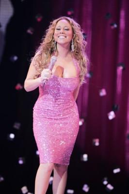 Mariah Carey poster #1365933