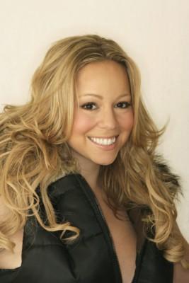 Mariah Carey poster #1365934