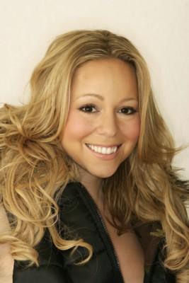Mariah Carey poster #1365935