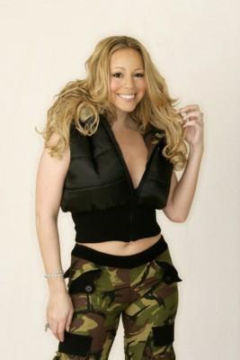 Mariah Carey poster #1365937