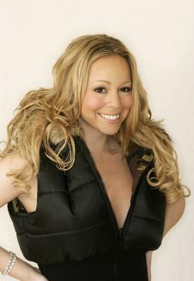 Mariah Carey poster #1365938