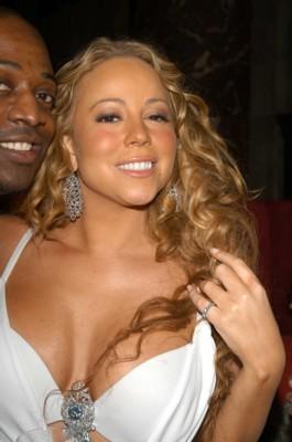 Mariah Carey poster #1365939