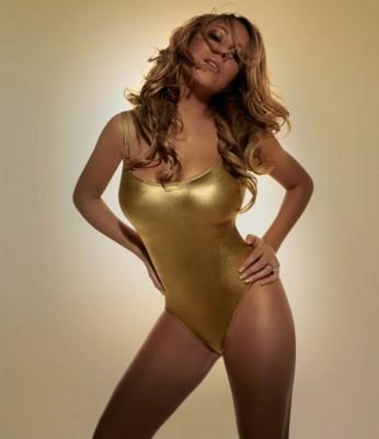 Mariah Carey poster #1371172