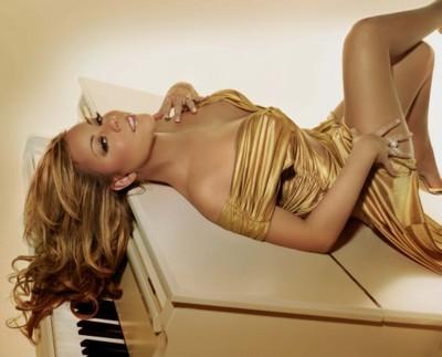 Mariah Carey poster #1371173