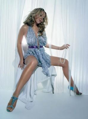 Mariah Carey poster #1371177