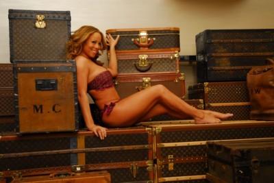 Mariah Carey poster #1371198