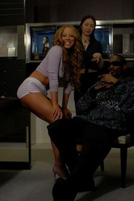 Mariah Carey poster #1371203