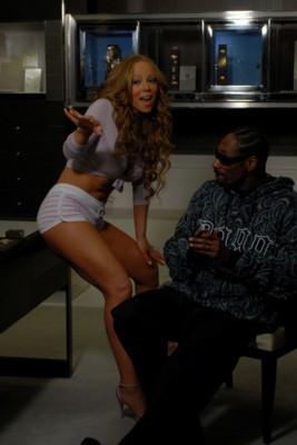Mariah Carey poster #1371204