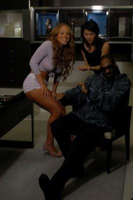 Mariah Carey poster #1371207