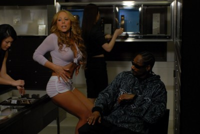 Mariah Carey poster #1371208