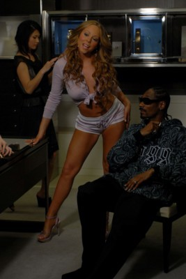 Mariah Carey poster #1371213
