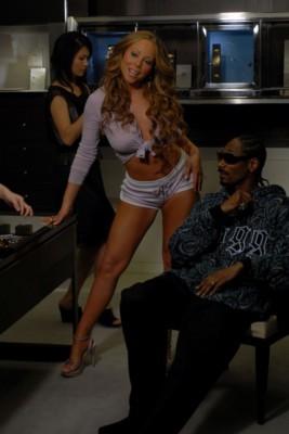 Mariah Carey poster #1371214
